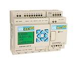 Controlador Programable WEG CLIC02